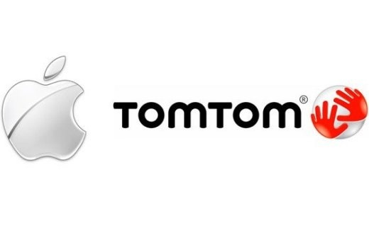 Rumors | Apple ingloberà TomTom?
